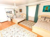 5-комнатная квартира, 260 м², 7/8 этаж помесячно