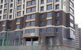 2-комнатная квартира, 60.4 м², 8/11 этаж, 16-й мкр 44 — За ТРК Актау за 18 млн 〒