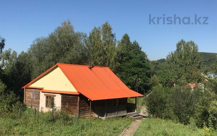 2-комнатный дом посуточно, 50 м², Заречная за 20 000 〒 в Усть-Каменогорске