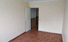 2-комнатная квартира, 50 м², 5/5 этаж помесячно, Желтоксан 30 — Богембая за 80 000 〒 в Нур-Султане (Астана), Сарыарка р-н
