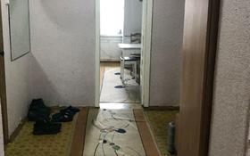 4-комнатная квартира, 80 м², 4/5 этаж помесячно, Ауэзова 252 — Габдулина за 150 000 〒 в Кокшетау