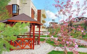 4-комнатная квартира, 159 м², 2/3 эт., Улытау 180/13 за ~ 93 млн ₸ в Алматы, Бостандыкский р-н