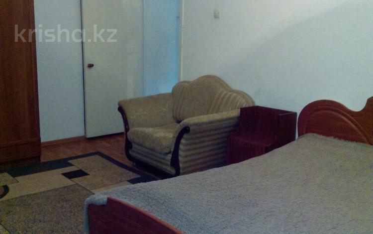 1-комнатная квартира, 41 м², 4/9 эт. посуточно, Жамбыла 221 — Гагарина за 6 000 ₸ в Алматы