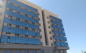 2-комнатная квартира, 69.32 м², Шарбаккол за ~ 19.8 млн 〒 в Нур-Султане (Астана), Алматинский р-н