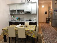 2-комнатная квартира, 80 м², 10/25 эт. помесячно