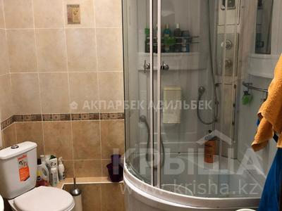2-комнатная квартира, 80 м², 10/25 эт. помесячно, Достык 5 за 180 000 ₸ в Нур-Султане (Астана), Есильский р-н — фото 10