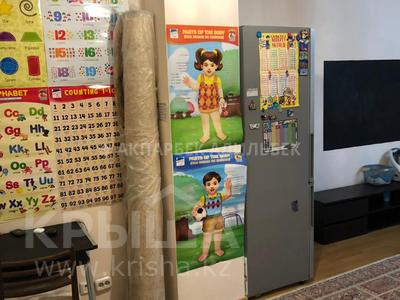 2-комнатная квартира, 80 м², 10/25 эт. помесячно, Достык 5 за 180 000 ₸ в Нур-Султане (Астана), Есильский р-н — фото 5