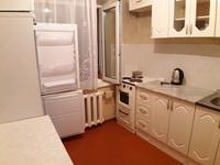 2-комнатная квартира, 46 м², 5/5 этаж