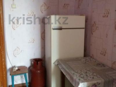 1-комнатная квартира, 26 м², 2/5 этаж, Васильковский 18 за 4 млн 〒 в Кокшетау