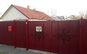 3-комнатный дом, 72 м², 12 сот., Новая узенка-Володарского 39 за 8 млн 〒 в Караганде