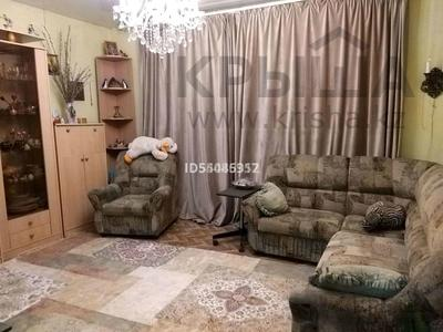 3 комнаты, 50 м², Гете 328 — Алгабаская за 40 000 〒 в Алматы, Турксибский р-н — фото 3