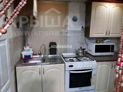 3 комнаты, 50 м², Гете 328 — Алгабаская за 40 000 〒 в Алматы, Турксибский р-н — фото 7