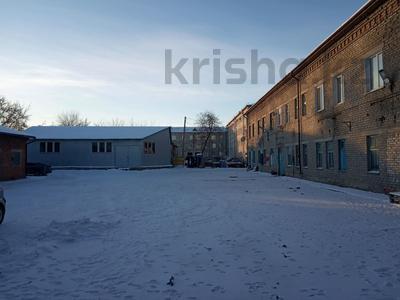 Промбаза 30 соток, Жабаева 243 за 75 млн 〒 в Петропавловске