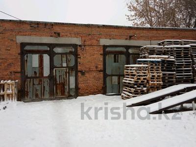 Промбаза 30 соток, Жабаева 243 за 75 млн 〒 в Петропавловске — фото 4