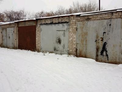 Промбаза 30 соток, Жабаева 243 за 75 млн 〒 в Петропавловске — фото 5