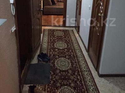 2-комнатная квартира, 65 м², 9/21 эт. помесячно, Иманова 17 — Валиханова за 110 000 ₸ в Нур-Султане (Астана), Алматинский р-н — фото 2