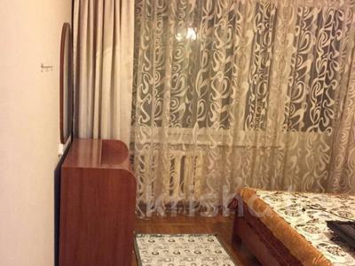 2-комнатная квартира, 65 м², 9/21 эт. помесячно, Иманова 17 — Валиханова за 110 000 ₸ в Нур-Султане (Астана), Алматинский р-н — фото 3