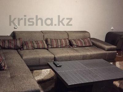 2-комнатная квартира, 65 м², 9/21 эт. помесячно, Иманова 17 — Валиханова за 110 000 ₸ в Нур-Султане (Астана), Алматинский р-н — фото 4
