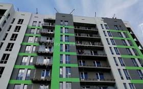 1-комнатная квартира, 41 м², 3/9 этаж, Сыганак 53 — проспект Туран за 13.5 млн 〒 в Нур-Султане (Астана), Есиль р-н