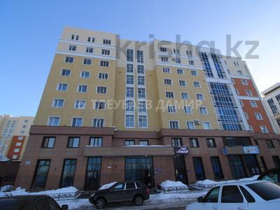 Помещение площадью 186.12 м², 38-я улица за 111.7 млн 〒 в Нур-Султане (Астана), Есиль р-н — фото 2