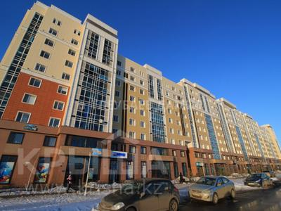 Помещение площадью 186.12 м², 38-я улица за 111.7 млн 〒 в Нур-Султане (Астана), Есиль р-н — фото 3