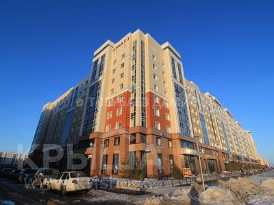 Помещение площадью 186.12 м², 38-я улица за 111.7 млн 〒 в Нур-Султане (Астана), Есиль р-н — фото 4