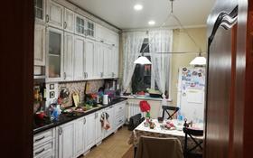 3-комнатная квартира, 100 м², 8/9 этаж, Уранхаева 28 за 34 млн 〒 в Семее