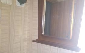 2-комнатная квартира, 68 м², 2/5 эт. посуточно, Пр-т Нурсултан Назарбаева 27 — Гоголя за 7 000 ₸ в Караганде, Казыбек би р-н