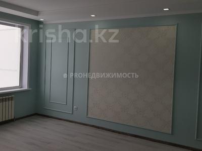 2-комнатная квартира, 50.2 м², 10/10 этаж, Казыбек Би 38 за 14 млн 〒 в Усть-Каменогорске — фото 10
