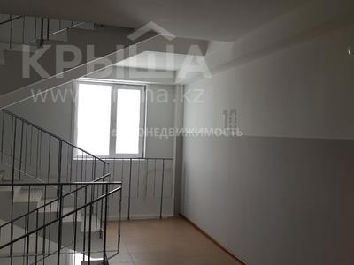 2-комнатная квартира, 50.2 м², 10/10 этаж, Казыбек Би 38 за 14 млн 〒 в Усть-Каменогорске — фото 14