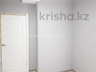 2-комнатная квартира, 50.2 м², 10/10 этаж, Казыбек Би 38 за 14 млн 〒 в Усть-Каменогорске — фото 15