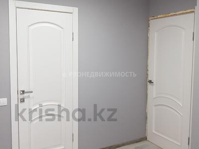 2-комнатная квартира, 50.2 м², 10/10 этаж, Казыбек Би 38 за 14 млн 〒 в Усть-Каменогорске — фото 16
