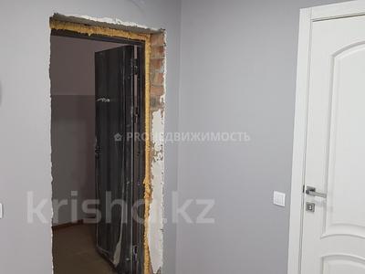 2-комнатная квартира, 50.2 м², 10/10 этаж, Казыбек Би 38 за 14 млн 〒 в Усть-Каменогорске — фото 17