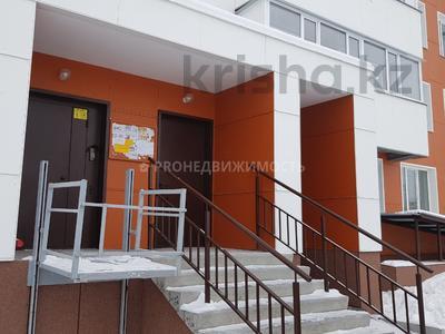 2-комнатная квартира, 50.2 м², 10/10 этаж, Казыбек Би 38 за 14 млн 〒 в Усть-Каменогорске — фото 4