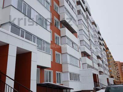 2-комнатная квартира, 50.2 м², 10/10 этаж, Казыбек Би 38 за 14 млн 〒 в Усть-Каменогорске — фото 2