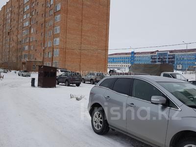 2-комнатная квартира, 50.2 м², 10/10 этаж, Казыбек Би 38 за 14 млн 〒 в Усть-Каменогорске — фото 5