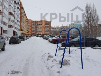 2-комнатная квартира, 50.2 м², 10/10 этаж, Казыбек Би 38 за 14 млн 〒 в Усть-Каменогорске — фото 3