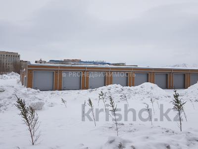 2-комнатная квартира, 50.2 м², 10/10 этаж, Казыбек Би 38 за 14 млн 〒 в Усть-Каменогорске — фото 6