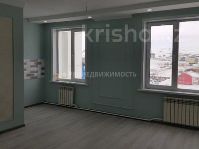 2-комнатная квартира, 50.2 м², 10/10 этаж, Казыбек Би 38 за 14 млн 〒 в Усть-Каменогорске — фото 8