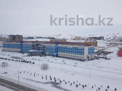 2-комнатная квартира, 50.2 м², 10/10 этаж, Казыбек Би 38 за 14 млн 〒 в Усть-Каменогорске — фото 7