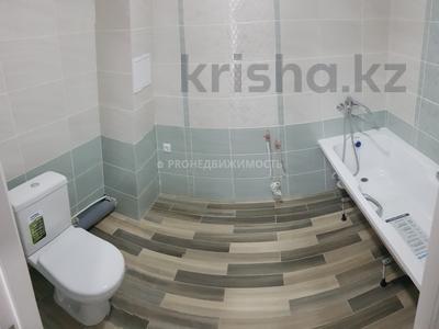 2-комнатная квартира, 50.2 м², 10/10 этаж, Казыбек Би 38 за 14 млн 〒 в Усть-Каменогорске — фото 18
