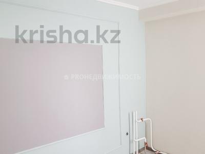 2-комнатная квартира, 50.2 м², 10/10 этаж, Казыбек Би 38 за 14 млн 〒 в Усть-Каменогорске — фото 19