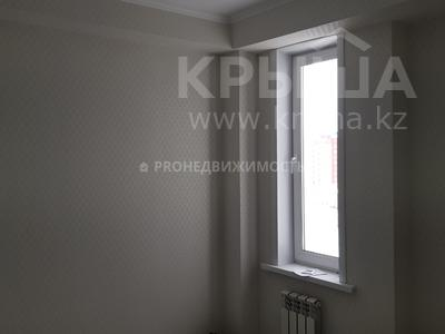 2-комнатная квартира, 50.2 м², 10/10 этаж, Казыбек Би 38 за 14 млн 〒 в Усть-Каменогорске — фото 9