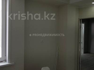 2-комнатная квартира, 50.2 м², 10/10 этаж, Казыбек Би 38 за 14 млн 〒 в Усть-Каменогорске — фото 12