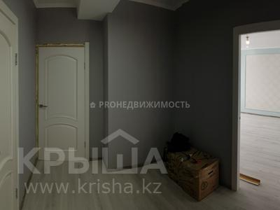 2-комнатная квартира, 50.2 м², 10/10 этаж, Казыбек Би 38 за 14 млн 〒 в Усть-Каменогорске — фото 13