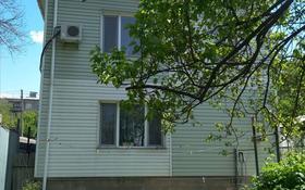 5-комнатный дом, 200 м², 5.5 сот., Kolhoznaya 37 за 36.5 млн ₸ в Шымкенте, Абайский р-н