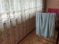 3-комнатная квартира, 70 м², 2/5 этаж
