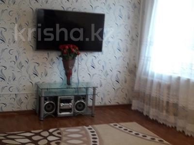 3-комнатная квартира, 61.2 м², 2/5 этаж, Жданова за 10.5 млн 〒 в Уральске — фото 2