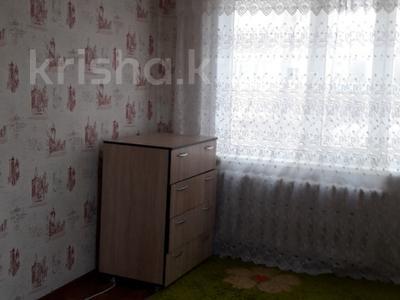 3-комнатная квартира, 61.2 м², 2/5 этаж, Жданова за 10.5 млн 〒 в Уральске — фото 3