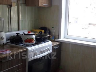 3-комнатная квартира, 61.2 м², 2/5 этаж, Жданова за 10.5 млн 〒 в Уральске — фото 4